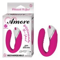 AMORE-ULTIMATE-G-SPOT