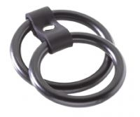 steel-dual-cock-ring