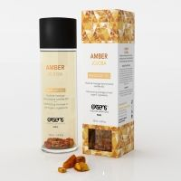 exsens-massage-oil-amber-jojoba