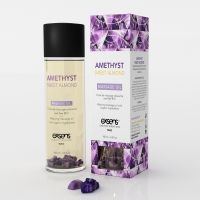 exsens-massage-oil-amethyst-sweet-almond