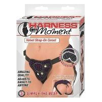 harness-the-moment-velvet-corset-purple
