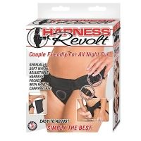 harness-the-revolt-black