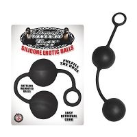 mack-tuff-silicone-erotic-ball-black