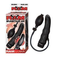 RAM-INFLATABLE-BLACK-JACK-BLACK